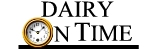 Dairy OnTime™