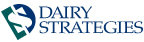 Dairy Strategies, LLC